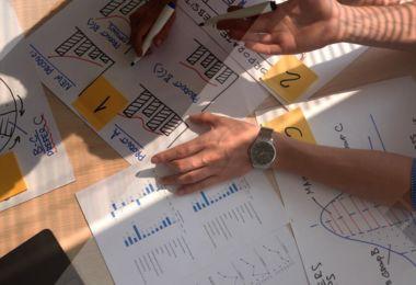 Ciclo Formativo Grado Superior en Marketing y Publicidad Online