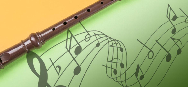 Himno de la Alegria interpretada por alumnos de Efa El Campico