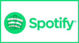 spotify-REC