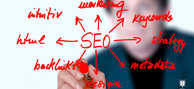 Marketing Digital en El Campico