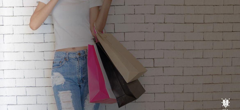 Webinar gratuito - 29 Tips de Marketing para aumentar ventas