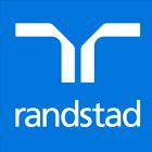 Oferta Laboral Randstad