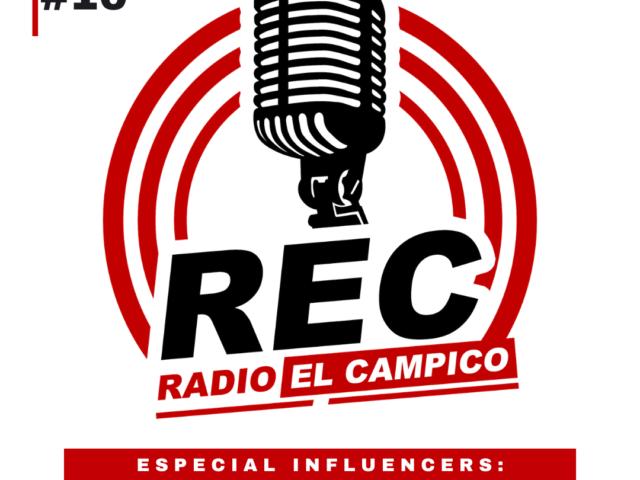 REC - Entrevista 10 a JorgeRamonWeb