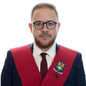 Fran García Ferrández