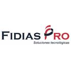 Logo Fidias Pro