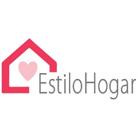 Logo Estilo Hogar