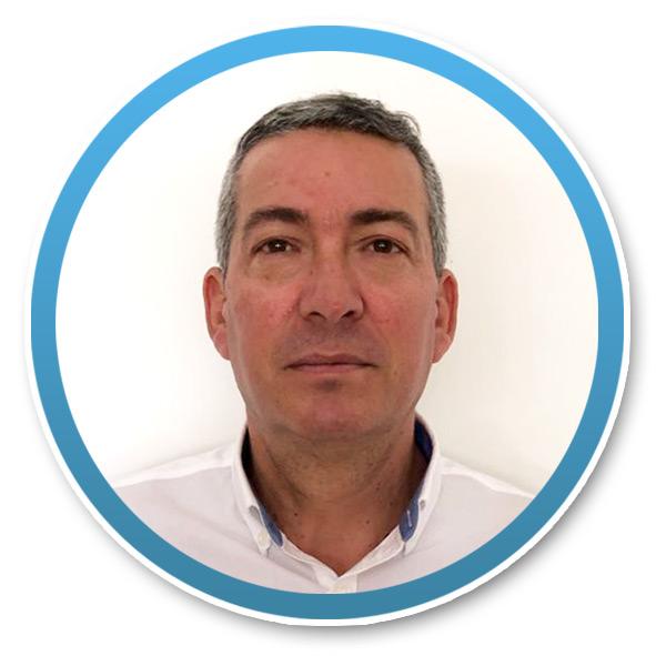 Francisco José Peñalver Vicea