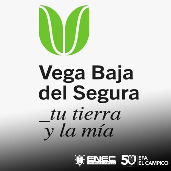 Territorio Vega Baja