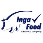 Logo Inga Food