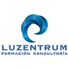 Logo Luzentrum