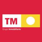 Logo TM Grupo Inmobiliario