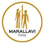 Logo Marallavi Film